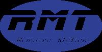 Remacro-Logo