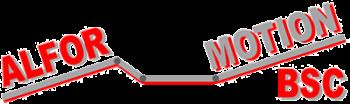 AlforMotion_Logo