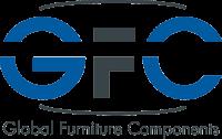 GFC-Logo