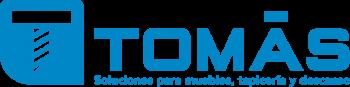 Tomas-Logo-neu